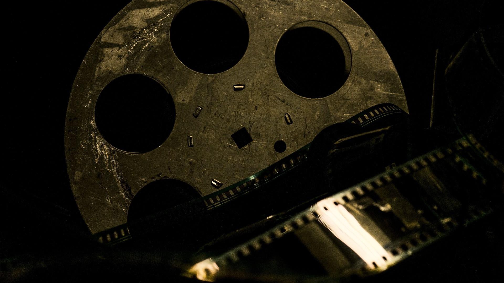 Storytelling mit Filmlook im Unternehmensfilm?