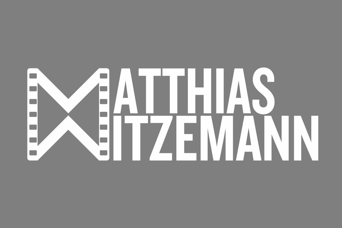 Logosite MWMedia